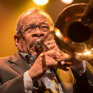 FRED WESLEY GENERATIONS galerie 1